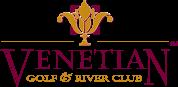 Venetian Golf & River Club